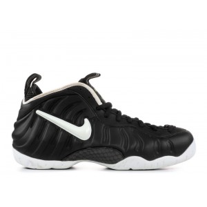Air Foamposite Pro Dr Doom 624041 011
