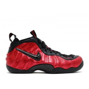 Air Foamposite Pro University Red 624041 604