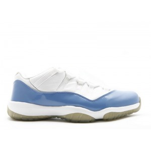Air Jordan Retro 11 Low Columbia 136053 141