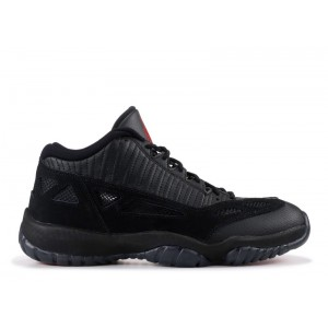 Air Jordan 11 Retro Low Referee 306008 003