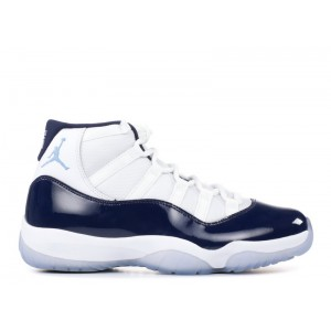 Air Jordan 11 Retro Win Like 82 378037 123