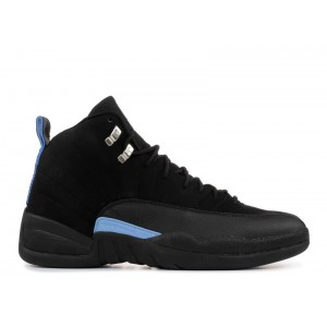 Air Jordan 12 Retro Nubuck Men's 136001 014