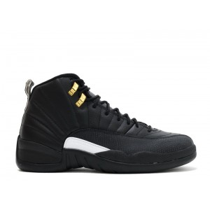 Air Jordan 12 Retro The Master 130690 013