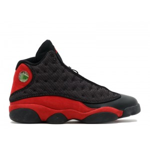 Air Jordan 13 Retro Bred 2013 414571 010
