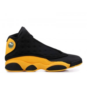 Air Jordan 13 Retro Melo Class Of 2002 B-grade 414571 035 Hot Sale