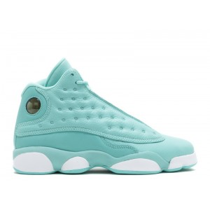 Air Jordan 13 Retro SNGL DY Single Day GS 888165 322