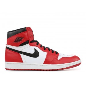 Air Jordan 1 High Chicago 1994 130207 101 Sale Online