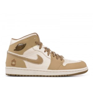 Air Jordan 1 Armed Forces 325514 221