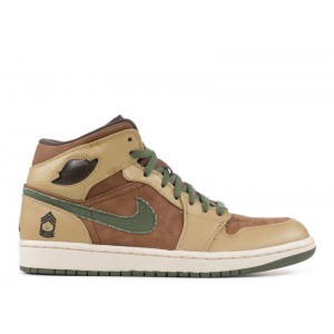 Air Jordan 1 Armed Forces 325514 231