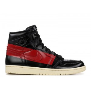 Air Jordan 1 High OG Defiant Couture bq6682 006