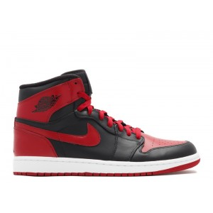 Air Jordan 1 High Retro Chicago Bulls 332550 061