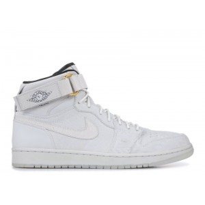 Air Jordan 1 High Strap Just Don BHM 540847 847
