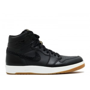 Air Jordan 1 High The Return 768861 008