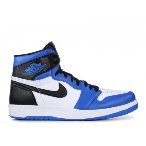 Air Jordan 1 High The Return Reverse Fragment 768861 106