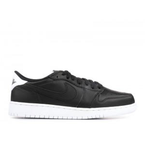Air Jordan 1 Low Og Bg Cyber Monday Low 709999 010