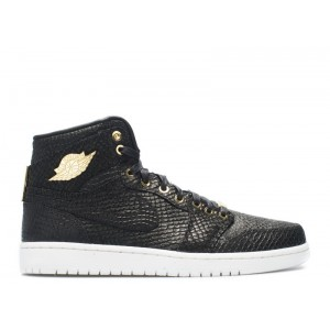 Air Jordan 1 Pinnacle Men's 705075 030
