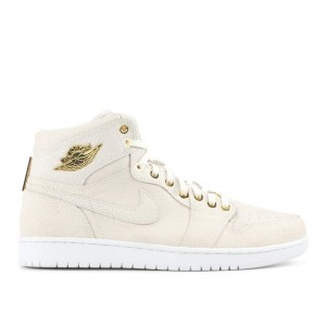 Air Jordan 1 Pinnacle Pinnacle 705075 130