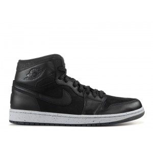 Air Jordan 1 Ret High NYC 23NY 715060 002