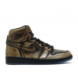 Air Jordan 1 Ret High Og Wings aa2887 035