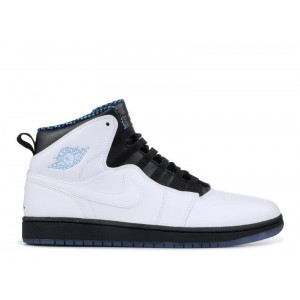Air Jordan 1 Retro 94 Powder Blue 631733 106 Sale Online