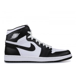 Air Jordan 1 Retro Countdown Pack 332550 011