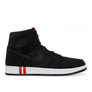 Air Jordan 1 Retro Friends And Family ar3254 001