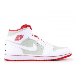 Air Jordan 1 Retro Hare Men's 374454 011