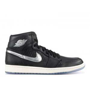 Air Jordan 1 Retro Hi Allstar All Star 850703 011