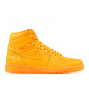 Air Jordan 1 Retro High OG G8rd Gatorade AJ5997 880