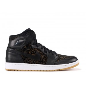 Air Jordan 1 Retro Hi Premier 332134 061