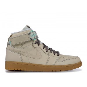 Air Jordan 1 Retro Hi Strap N7 ar4410 207