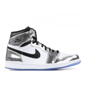 Air Jordan 1 Retro High Think 16 Kawhi Leonard aq7476 016