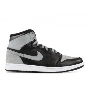 Air Jordan 1 Retro High Shadow 332550 001