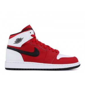 Air Jordan 1 Retro High BG Blake Griffin 705300 601