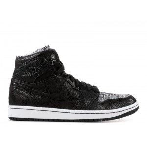 Air Jordan 1 Retro High BHM 579591 010
