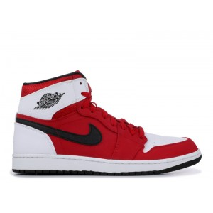 Air Jordan 1 Retro High Blake Griffin Pe 332550 601