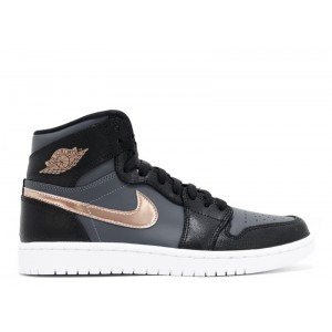 Air Jordan 1 Retro High Bronze Medal 332550 016