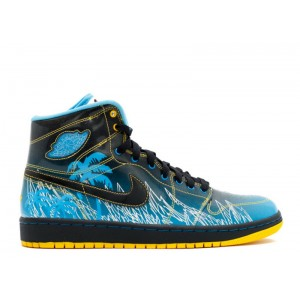Air Jordan 1 Retro High Db Doernbecher 345204 041