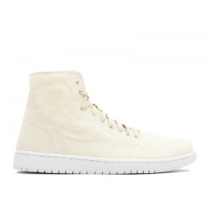 Air Jordan 1 Retro High Decon 867338 100