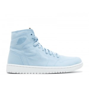 Air Jordan 1 Retro High Decon Mens 867338 425