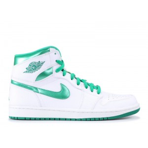Air Jordan 1 Retro High Do The Right Thing 332550 131