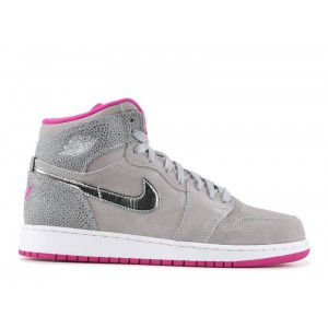 Air Jordan 1 Retro High GG Maya Moore 332148 012