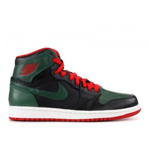 Air Jordan 1 Retro High Gucci Men's 332550 025
