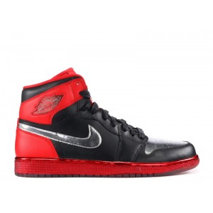 Air Jordan 1 Retro High Legends Of The Summer BOM418084