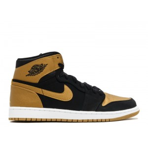 Air Jordan 1 Retro High Melo Pe Series 332550 026