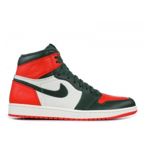 Air Jordan 1 Retro High OG Solefly Mens AV3905 138