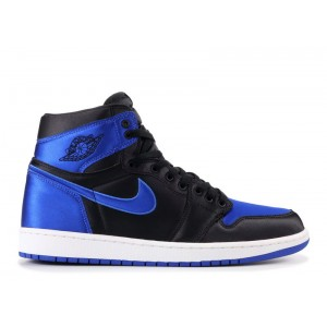 Air Jordan 1 Retro High Og Ep Satin 921193 007