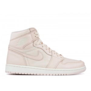 Cheap Online Air Jordan 1 Retro High Og Guava Ice 555088 801