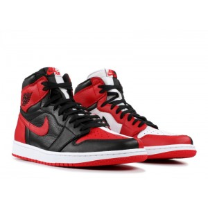 Air Jordan 1 Retro High Og Nrg Homage To Home 861428 061