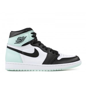 Air Jordan 1 Retro High OG Nrg Igloo 861428 100